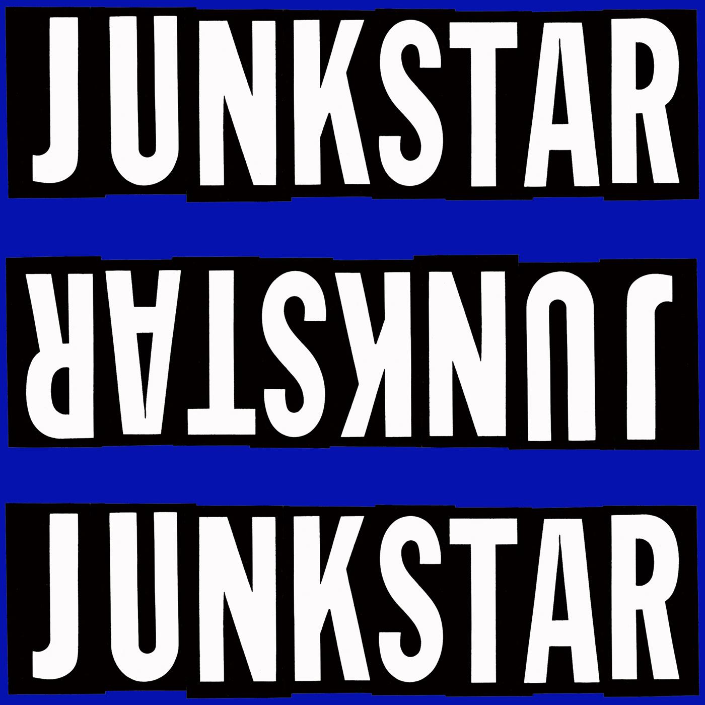 JunkstarCover1400