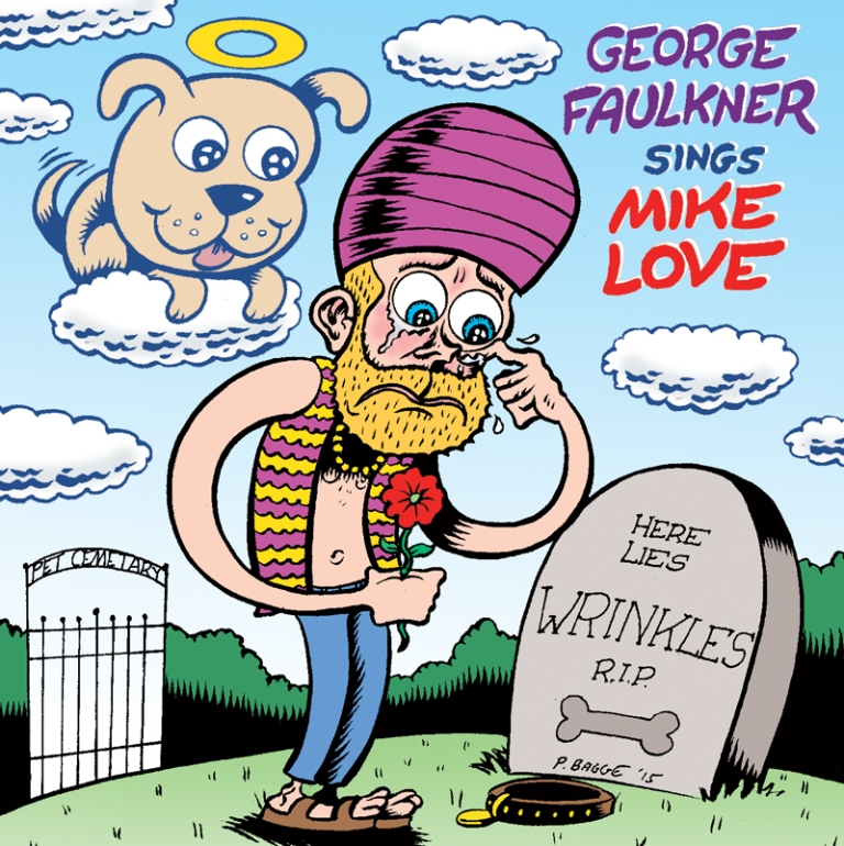 mike-love-CD-800